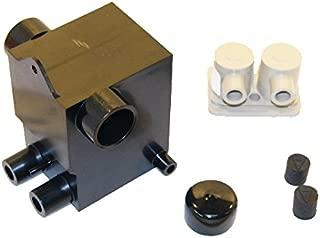 lennox condensate trap