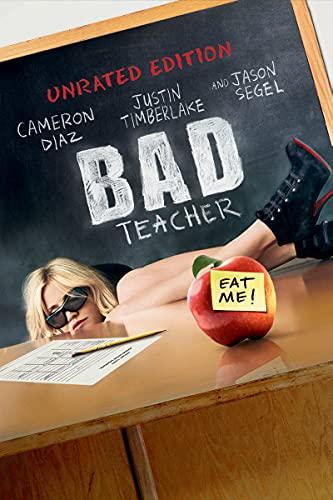 Bad Teach