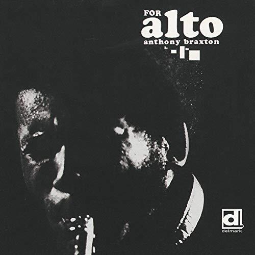 For Alto