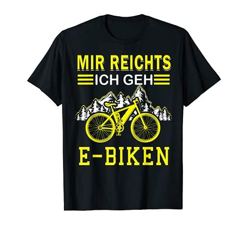 Bicicleta eléctrica de montaña con motor...