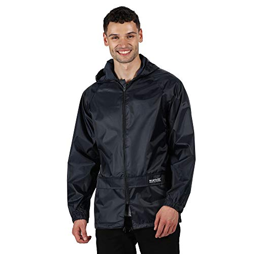 Regatta Veste Stormbreak Navy S