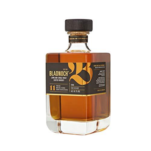 Bladnoch 11 Jahre Bourbon matured - Schottland/Speyside
