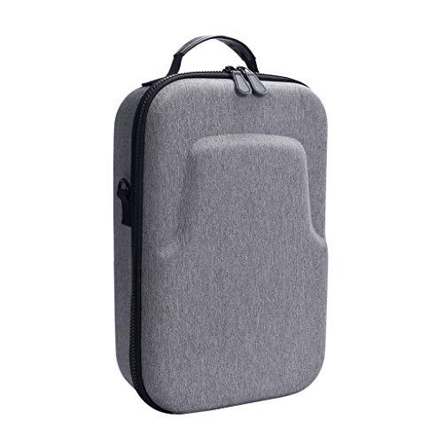 Jilin Portable Hard EVA Bags Protect Cover Storage Box Carrying Case...