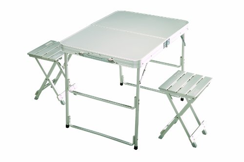Coleman Campingtisch Pack-Away™ Table for 2