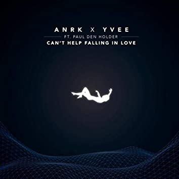 Can't Help Falling in Love (feat. Paul Den Holder)