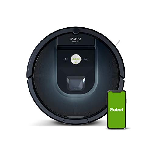 Photo de irobot-roomba-981