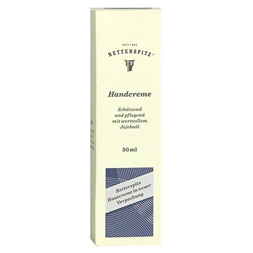 Retterspitz Handcreme, 50 ml