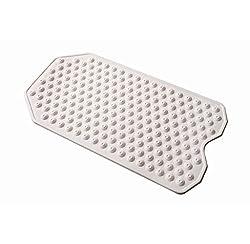 Best bath mat for textured tub surface (non slip 2020 Reviews