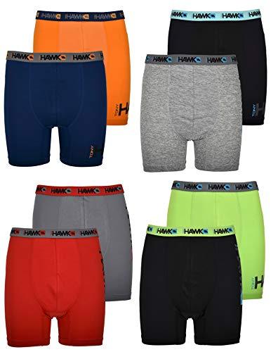 Top Boys Active Underwear