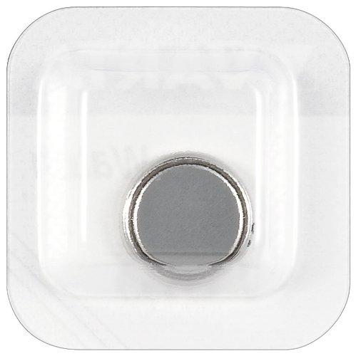 Uhrenbatterie für SONY SR916SW