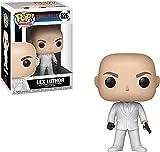 Pop TV Smallville - Lex Luthor Figure Collectible Pop #626