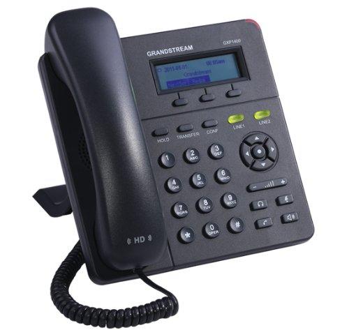 grandstream business phones Grandstream GXP1400 Small-Medium Business HD IP Phone