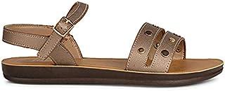 BATA Women's Kate Fashion Sandals