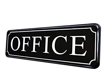 Best office sign Reviews