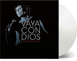 comme on Est Venu/Vinyle Couleur