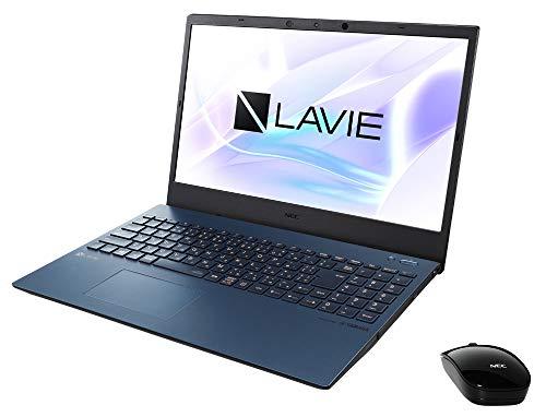 NEC『LAVIE N15 N1585/AAL』