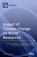 Impact of Climate-Change on Water Resources