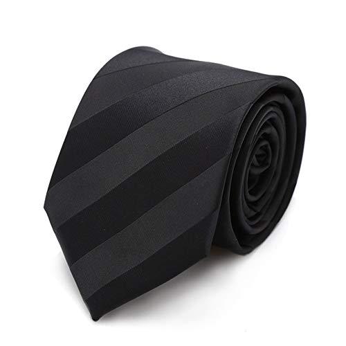 Tie Freizeit Falten-Verhinderung Polyester-Textilmänner Krawatten Blumen Ideal für Hochzeiten Missionen Tänze Bräutigam Groomsmen Geschenke 7cm breit