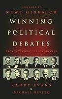 Winning Political Debates: Proven Techniques for Success