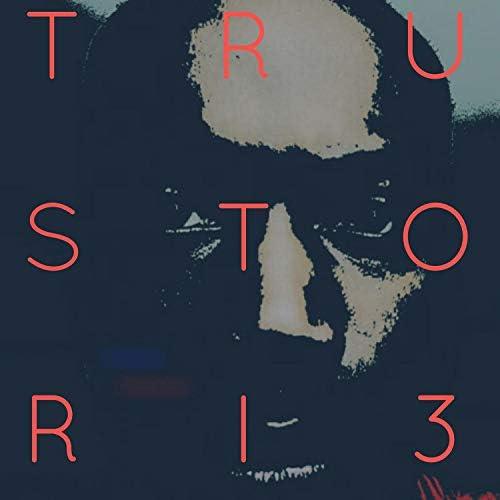 Tru Stori3