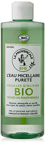 La Provencale - L'Eau Micellaire Purete 400ml