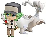 Anime Action Figure PokéMon Nendoroid Model Toy Doll Ornaments Collected Surprise Gifts 12cm