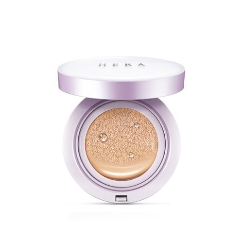 [Hera] NEW UV Mist Cushion SPF50+PA+++ #Cover C23 Beige