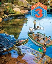 Science 3 Student Activity Manual 4th Edition