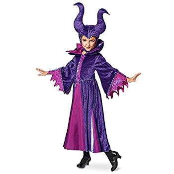 Best toddler maleficent costume Reviews