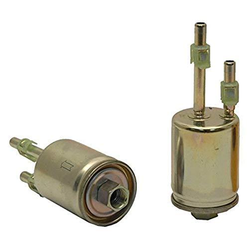 04 grand prix fuel filter - 5