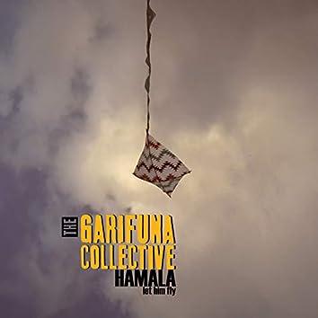 Hamala (Let Him Fly)