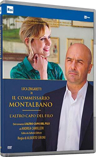 L'Altro Capo Del Filo (Comm.Montalbano)