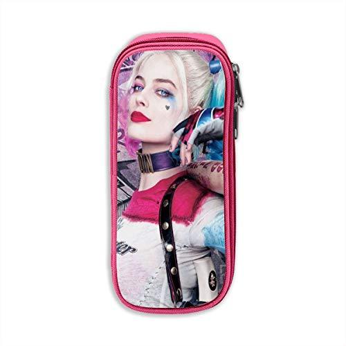 41AfJ-n9rKL Harley Quinn Pencil Cases