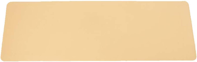 KYCD Yogamatten für Damen, Dicke Matte, Taschen, Familienmatte, Rutschfeste TPE-Yogamatte, 6 mm Lnge, Fitness-Matte, umweltfreundlich, geschmacklos, Rutschfest, Yogamatte, TPE