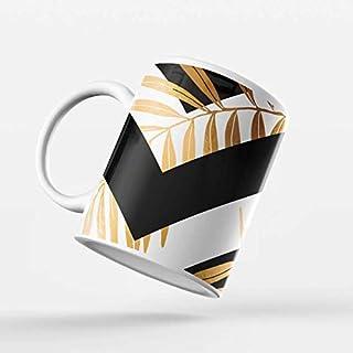ATIQ Mug for Coffee and Tea