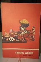 Ciencias sociales Sexto Grado (1977)