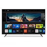 VIZIO 70-Inch V-Series 4K UHD LED HDR Smart TV with Apple AirPlay and Chromecast Built-in, Dolby Vision, HDR10+, HDMI 2.1, Auto Game Mode and Low Latency Gaming
