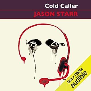 Cold Caller cover art