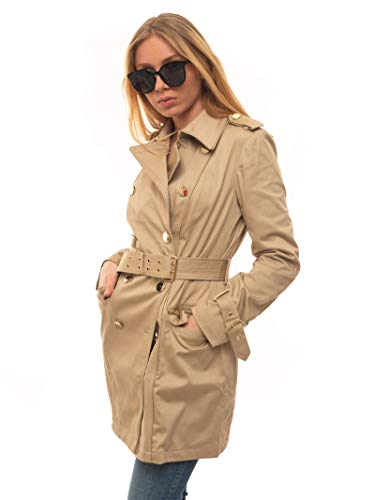 trench guess online