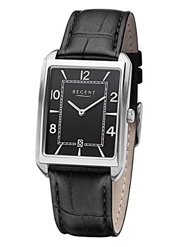 Reloj - REGENT - Para Hombre - F-1264