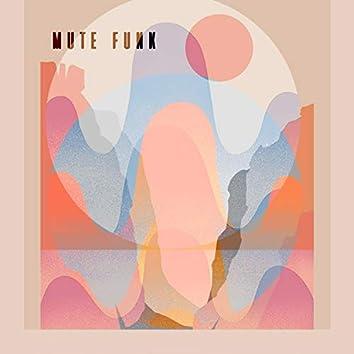 Mute Funk