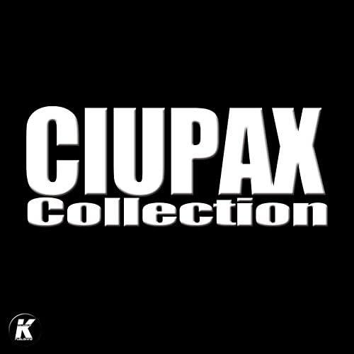 Ciupax