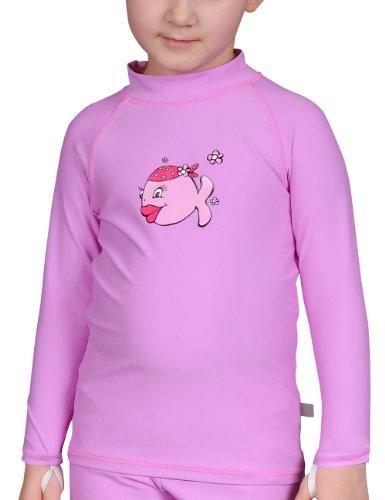 Camicie da nautica per bambini e ragazzi