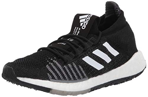 adidas Women's Pulseboost HD Running Shoe