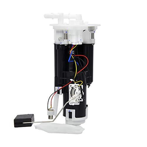 98 accord fuel pump - 3