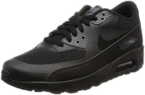 Nike Air Max 90 Ultra 2.0 Essential, Zapatos para Correr para Hombre,...
