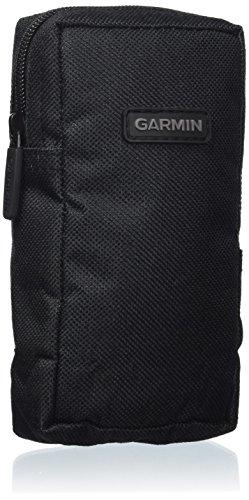 Garmin Bag Outdoor Universal, 010-10117-03 Nicht zutreffend