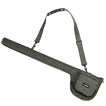 Best fly fishing rod case Reviews