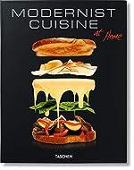 Modernist Cuisine at Home (Français) de Nathan Myhrvold
