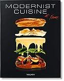 Modernist Cuisine at Home (Français)